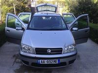 Shitet Fiat Punto 1.3 Nafte Multi JeT