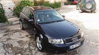 Audi A4 1.9 TDi  -03