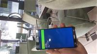 OKAZION Samsung Note 3