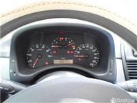 OKAZION!!!  Fiat Punto -02