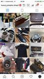 Luxury_empire.shop1