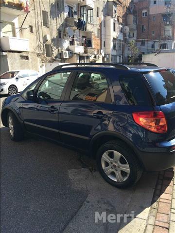 Fiat-Sedici-benzin--09-
