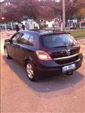 Okazion!!!Opel Astra,2004, e ardhur nga Gjermania.