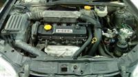 Opel Corsa okazion -99
