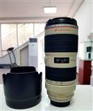 ��������Canon EF 70-200mm f/2.8L IS II USM Lens