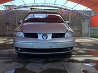 Renault Espace 2.2 dci 2005 e ardhur nga Zvicra