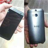 Shitet HTC M8 32Gb Gjendje 10/10��