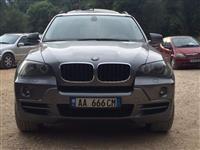Okazion BMW X5 15000 euro u shit flm merr jep