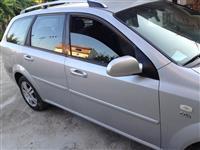 Chevrolet Nubira -06