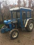 Ford newolland 4130