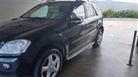 Mercedes ML 280 dizel