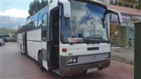 Autobuz benz 303