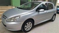 Peugeot 2.0 hdi 2003
