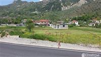 Toke prej 1500 m2 ne Elbasan