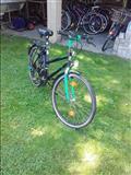 6 bicikleta gjermane okazion pak dit