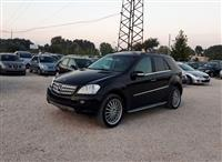 Mercedes-Benz ML 320 CDI viti 2006