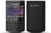 Blackberry porsche desing 9981 brand new