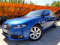 Audi A4 2.0tdi kamjo AUTOMATIKE