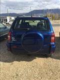 Toyota Rav4 dizel