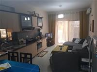 Apartament 2+1 Sheshi Willson
