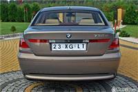 BMW 730 D INDIVIDUAL 218 KM -04