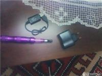 Cigare elektronike per femra madein Italiane