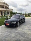 Audi a8 3.0 dizel luk s8 origjinal 2007