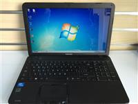 OKAZION Laptop Toshiba si I Ri