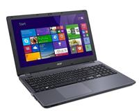 ACER ASPIRE/Core i5-GEN4/NVidia 2GB DEDIC /RAM 8GB