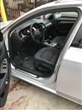 Audi a4 2.0 09