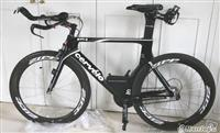 Biciklete cervelo p4 all carbon