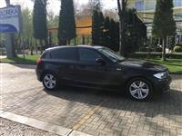 Okazion BMW 120 diesel