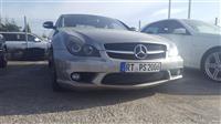 Super Mercedes Cls !!