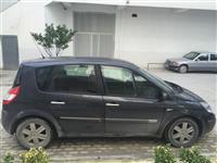 Renault Scenic -05
