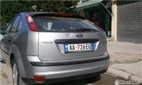 Ford Focus dizel -06