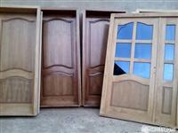 DYER dhe DRITARE nga druri  45 euro 045474071