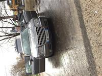 Chrysler 300C OKAZIONNNN
