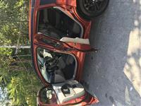 Dodge Caliber 2.0 nafte