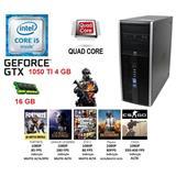 SUPER GAMING PC OKAZION