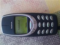 nokia 3310urgjend