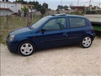 Renault Clio u shit flm per merrjep.al