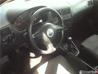VW Golf 4 benzin -02