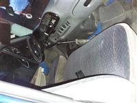 Ford Tourneo i vitit 1997