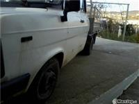 Ford Transit  diesel -88