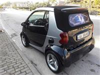 Smart ForFour -02