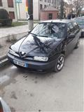 Alfa romoe