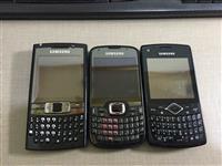 Shitje Samsung