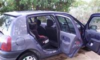 Renault Clio dizel