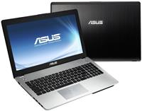 Laptop i ri Asus super slim + cante
