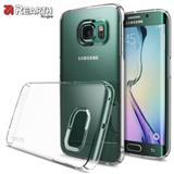SAMSUNG S6 EDGE 4G LTE SI I RI OKAZION